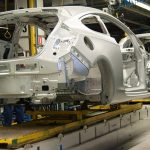 3 Ways the Automotive Industry Has Helped Businesses