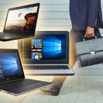 4 Portable Devices of Benefit to Companies