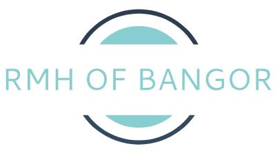 RMH OF BANGOR