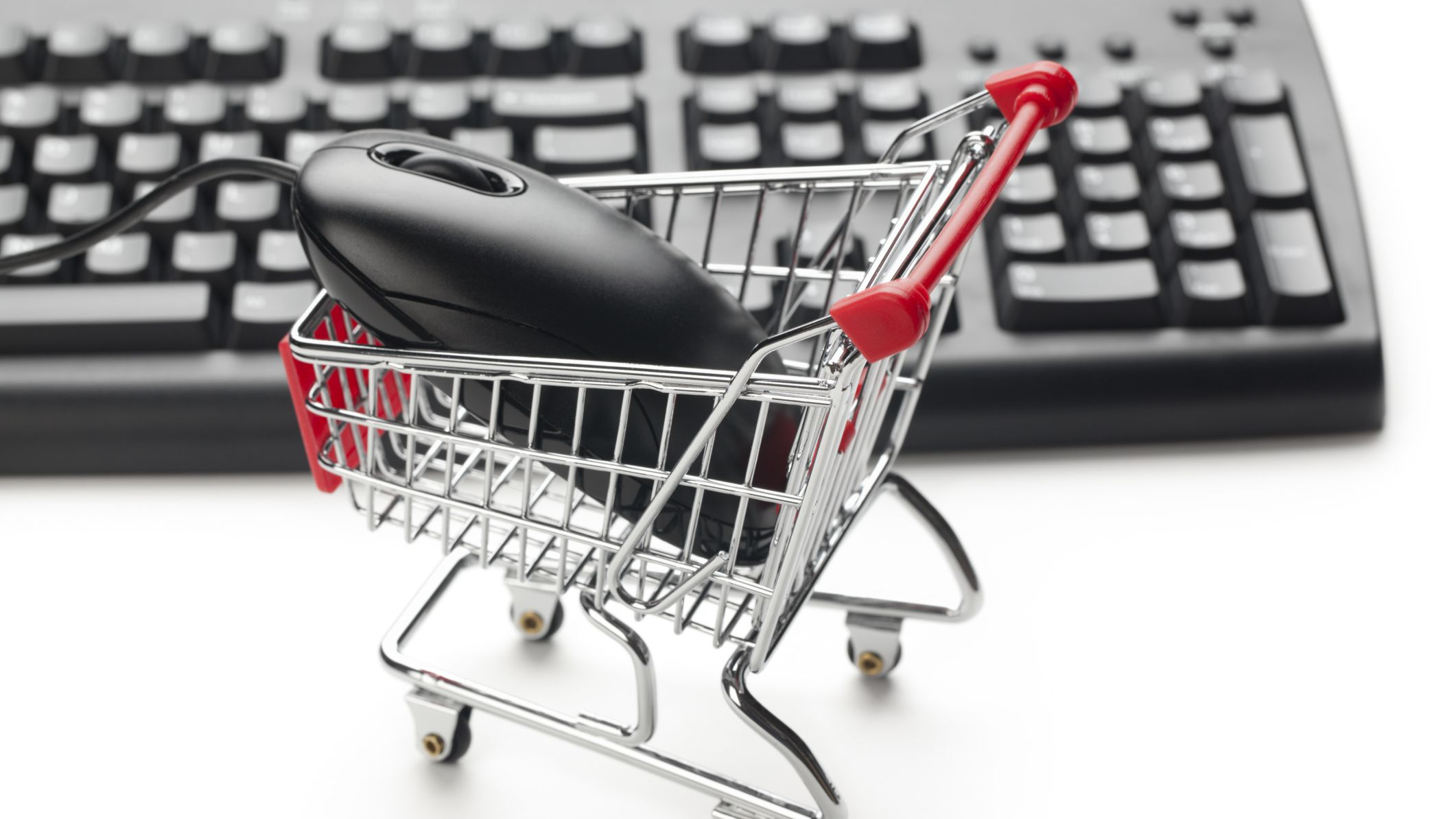 Secrets to Running a Successful Ecommerce Business